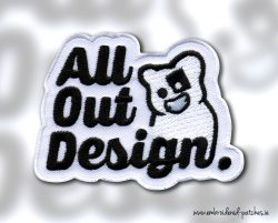 All Out Design